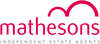 Mathesons Estate Agents
