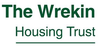 Marketed by Wrekin Housing Trust - Hill Farm