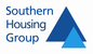 Southern Housing Group Lettings logo