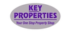 Key Properties logo