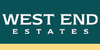 West End Estates logo