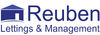 Reuben Lettings & Management logo