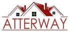Atterway