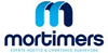 Mortimers Chartered Surveyors logo