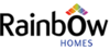 Rainbow Homes - Paddock Way logo