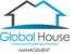 Global House Mng