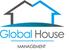 Global House Mng