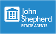 John Shepherd Vaughan & Co logo