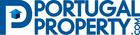 Portugalproperty.com logo
