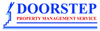 Doorstep Property Management logo