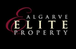Algarve Elite Property logo