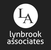 Marketed by Lynbrook Associates