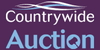 Countrywide Property Auctions, London logo