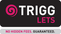 Trigglets Ltd logo