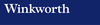 Marketed by Winkworth