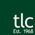 TLC Estate Agents logo