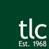 TLC Estate Agents logo