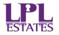 LPL Estates