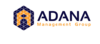 Adana Estates Ltd logo