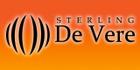 Sterling De Vere
