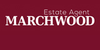 Marchwood Estate Agents logo