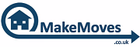 Makemoves.co.uk