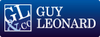 Guy Leonard & Co logo