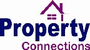 Property Connections logo