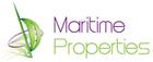 Maritime Properties Ltd