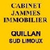 Cabinet James Immobilier