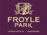 Marketed by Linden Homes - Froyle Park