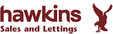 Hawkins Estate Agents