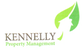 Marketed by Kennelly Property Management