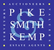 Pike Smith and Kemp logo