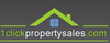 Marketed by 1 Click Property Sales.com