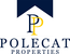 Polecat Properties Ltd logo