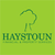 Haystoun Financial & Property Services logo