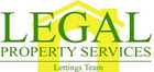 Legal Property Services logo