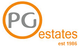 PG Estates logo