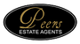 Peers Estate Agents logo