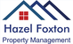 Marketed by Hazel Foxton Property Services