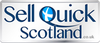 Sell Quick Scotland logo