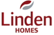 Marketed by Linden Homes - Wispers Park
