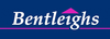 Bentleighs logo