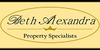 Marketed by Beth Alexandra Property Specialists