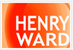 Marketed by Henry Ward Property Solutions - Lettings