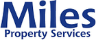 Miles Property Services logo
