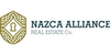 Nazca Alliance Real Estate Co