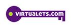 Virtualets.com