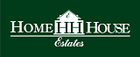 Home House Estates logo